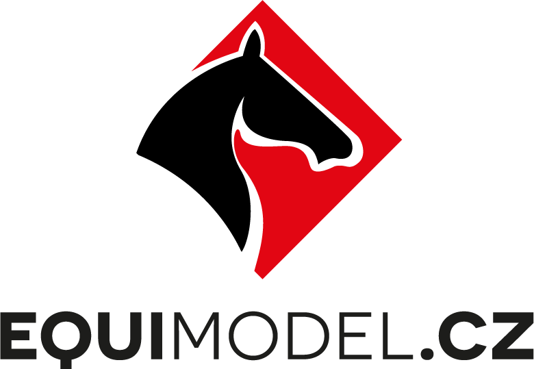 Equimodel.cz